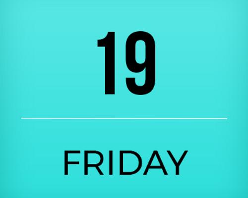 02/19/21 (10 a.m. to 1 p.m. PT / 1 p.m. to 4 p.m. ET) Obstructive Sleep Apnea