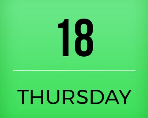 03/18/21 (5 p.m. to 8 p.m. PT / 8 p.m. to 11 p.m. ET) Dentistry and Marijuana