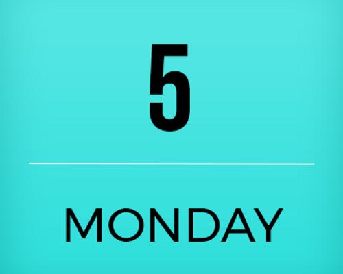 04/05/21 (5 p.m. to 8 p.m. PT/ 8 p.m. to 11 p.m. ET) GERD - Gastroesophageal Reflux Disease