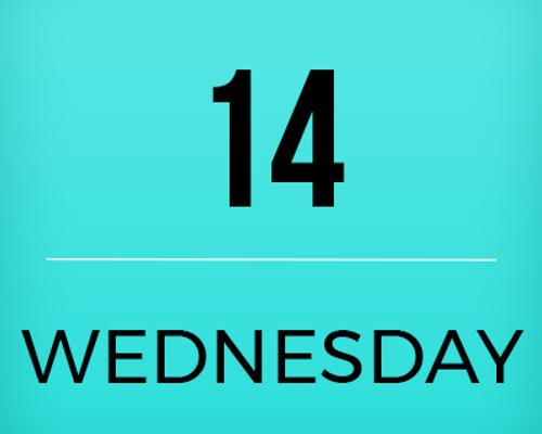 04/14/21 (5 p.m. to 8 p.m. PT / 8 p.m. to 11 p.m. ET) Oral Pathology Review