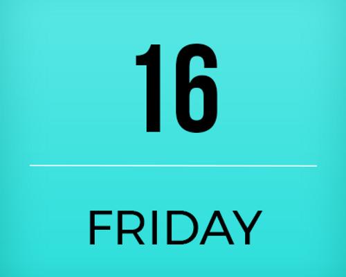 04/16/21 (10 a.m. to 1 p.m. PT / 1 p.m. to 4 p.m. ET) Obstructive Sleep Apnea