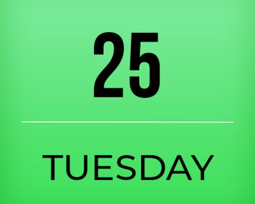 05/25/21 (5 p.m. to 8 p.m. PT/ 8 p.m. to 11 p.m. ET) When to Use Bridges vs Implants