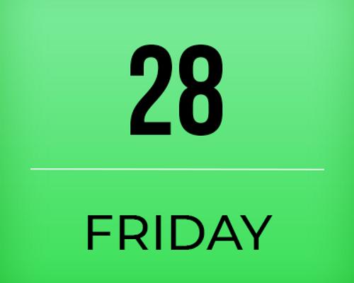 05/28/21 (10 a.m. to 1 p.m. PT/ 1 p.m. to 4 p.m. ET) Drug Addiction