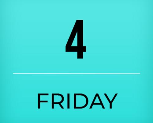 06/04/21 (10 a.m. to 1 p.m. PT / 1 p.m. to 4 p.m. ET)  Advanced TMJ Including Migraine Issues