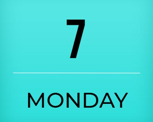 06/07/21 (5 p.m. to 8 p.m. PT/ 8 p.m. to 11 p.m. ET) GERD - Gastroesophageal Reflux Disease