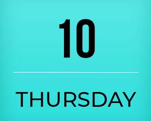 06/10/21 (5 p.m. to 8 p.m. PT / 8 p.m. to 11 p.m. ET) Botox and Dermal Fillers in Cosmetic Dentistry