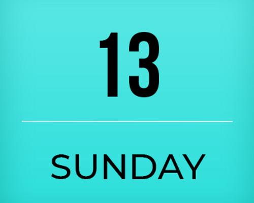 06/13/21 (10 a.m. to 1 p.m. PT/ 1 p.m. to 4 p.m. ET) Your Office and COVID-19