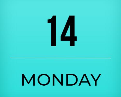 06/14/21 (5 p.m. to 8 p.m. PT / 8 p.m. to 11 p.m. ET) Infection Control for the Dental Office