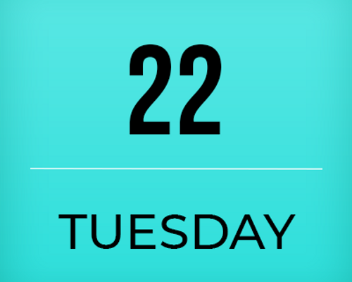 06/22/21 (10 a.m. to 1 p.m. PT / 1 p.m. to 4 p.m. ET) Necrotizing Periodontal Disease