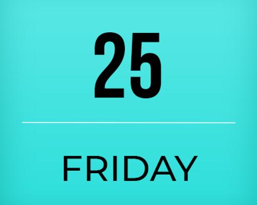 06/25/21 (10 a.m. to 1 p.m. PT/ 1 p.m. to 4 p.m. ET) Drug Addiction