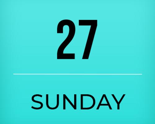 06/27/21 (10 a.m. to 1 p.m. PT/ 1 p.m. to 4 p.m. ET) Dental Emergencies