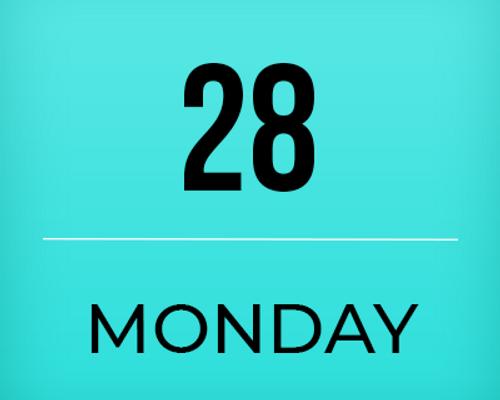 06/28/21 (5 p.m. to 8 p.m. PT / 8 p.m. to 11 p.m. ET) Infection Control for the Dental Office