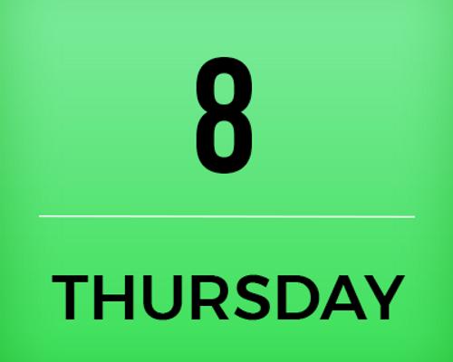 07/08/21 (5 p.m. to 8 p.m. PT / 8 p.m. to 11 p.m. ET) Botox and Dermal Fillers in Cosmetic Dentistry