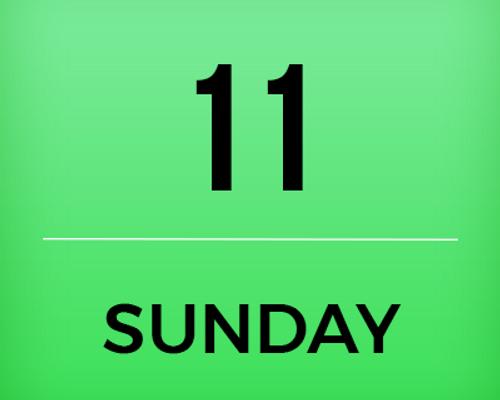 07/11/21 (10 a.m. to 1 p.m. PT/ 1 p.m. to 4 p.m. ET) Your Office and COVID-19