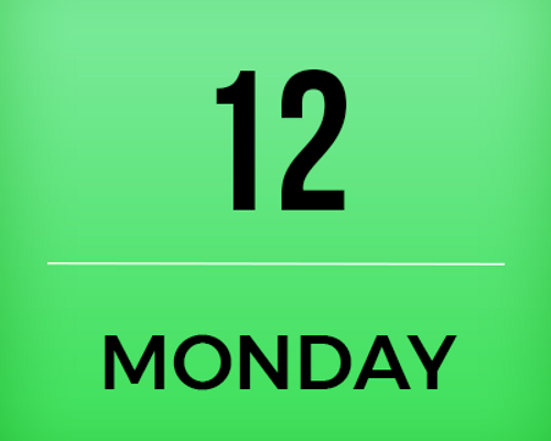 07/12/21 (5 p.m. to 8 p.m. PT / 8 p.m. to 11 p.m. ET) Infection Control for the Dental Office