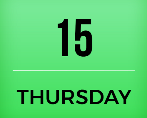 07/15/21 (5 p.m. to 8 p.m. PT / 8 p.m. to 11 p.m. ET) Dentistry and Marijuana