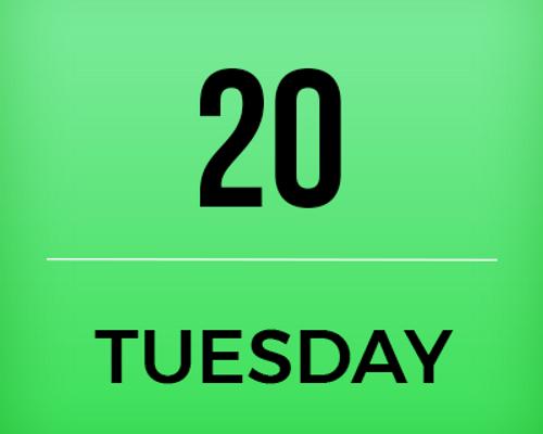 07/20/21 (10 a.m. to 1 p.m. PT / 1 p.m. to 4 p.m. ET) Necrotizing Periodontal Disease