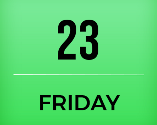 07/23/21 (10 a.m. to 1 p.m. PT / 1 p.m. to 4 p.m. ET) Obstructive Sleep Apnea