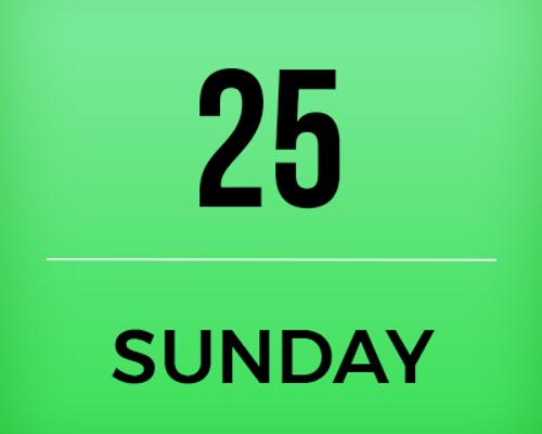 07/25/21 (10 a.m. to 1 p.m. PT/ 1 p.m. to 4 p.m. ET) Dental Emergencies
