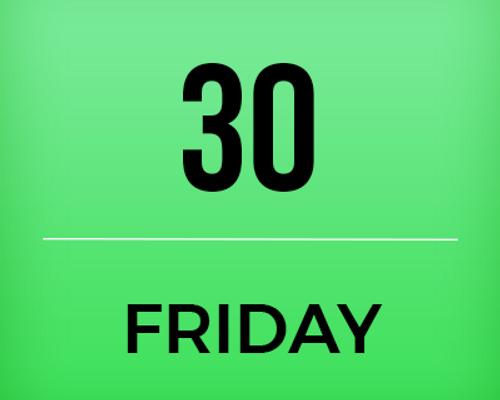 07/30/21 (10 a.m. to 1 p.m. PT/ 1 p.m. to 4 p.m. ET) Drug Addiction