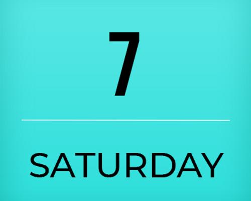 08/07/21 (10 a.m. to 1 p.m. PT / 1 p.m. to 4 p.m. ET) Advances In Dental Technology