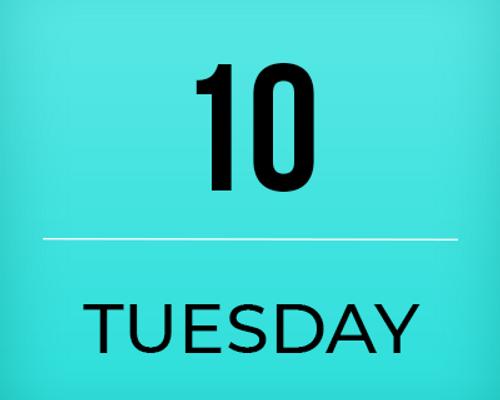 08/10/21 (4 p.m. to 7 p.m. PT / 7 p.m. to 10 p.m. ET) Plant-Based Diet and its Medical and Dental Benefits