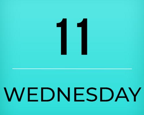 08/11/21 (5 p.m. to 8 p.m. PT / 8 p.m. to 11 p.m. ET) Oral Pathology Review