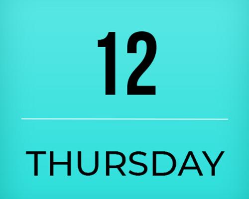 08/12/21 (5 p.m. to 8 p.m. PT / 8 p.m. to 11 p.m. ET) Botox and Dermal Fillers in Cosmetic Dentistry