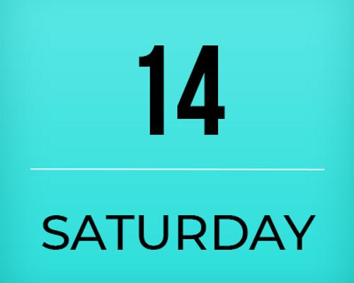 08/14/21 (1 p.m. to 4 p.m. PT/ 4 p.m. to 7 p.m. ET) When to Use Bridges vs Implants