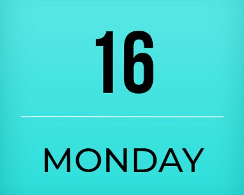 08/16/21 (5 p.m. to 8 p.m. PT / 8 p.m. to 11 p.m. ET) Infection Control for the Dental Office