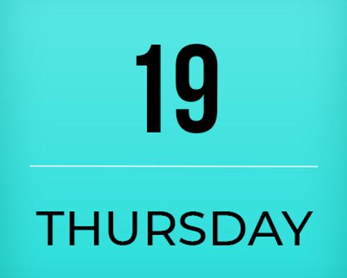 08/19/21 (5 p.m. to 8 p.m. PT / 8 p.m. to 11 p.m. ET) Dentistry and Marijuana