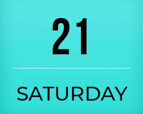 08/21/21 (10 a.m. to 1 p.m. PT / 1 p.m. to 4 p.m. ET) Dental Implants Made Easy