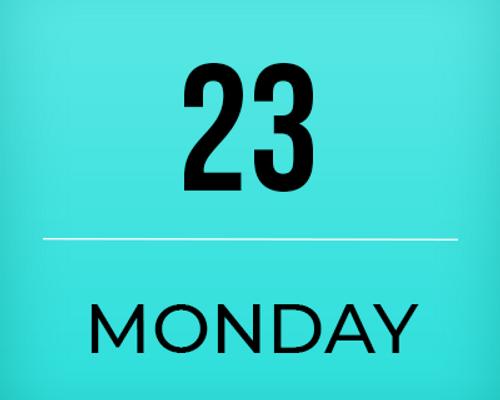 08/23/21 (5 p.m. to 8 p.m. PT / 8 p.m. to 11 p.m. ET) Review of Cardiovascular Diseases