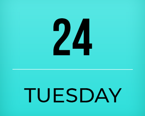 08/24/21 (10 a.m. to 1 p.m. PT / 1 p.m. to 4 p.m. ET) Necrotizing Periodontal Disease