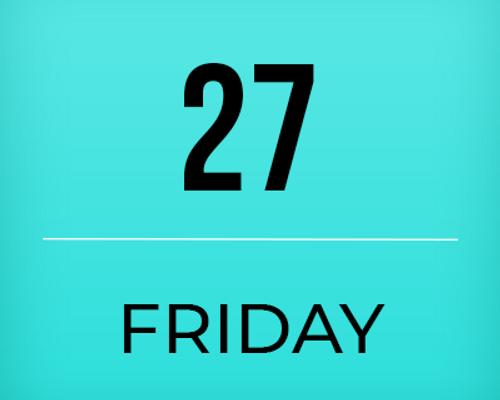 08/27/21 (10 a.m. to 1 p.m. PT/ 1 p.m. to 4 p.m. ET) Drug Addiction