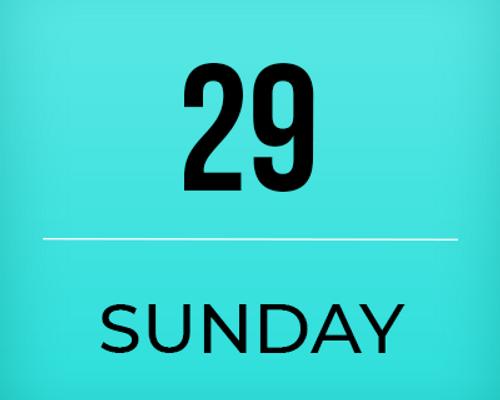08/29/21 (10 a.m. to 1 p.m. PT/ 1 p.m. to 4 p.m. ET) Dental Emergencies