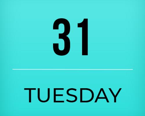 08/31/21 (5 p.m. to 8 p.m. PT/ 8 p.m. to 11 p.m. ET) Clenching and How it Relates to Periodontitis & Periimplantitis