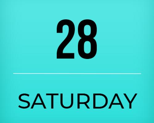 08/28/21 (1 p.m. to 4 p.m. PT/ 4 p.m. to 7 p.m. ET) Medications Used in Dentistry