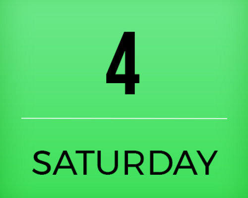 09/04/21 (10 a.m. to 1 p.m. PT / 1 p.m. to 4 p.m. ET) Advances In Dental Technology