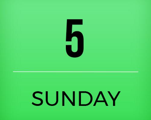 09/05/21 (10 a.m. to 1 p.m. PT/ 1 p.m. to 4 p.m. ET) Your Office and COVID-19