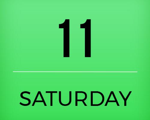 09/11/21 (1 p.m. to 4 p.m. PT/ 4 p.m. to 7 p.m. ET) When to Use Bridges vs Implants