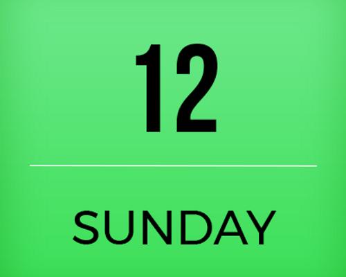09/12/21 (5 p.m. to 8 p.m. PT / 8 p.m. to 11 p.m. ET) Plant-Based Diet and its Medical and Dental Benefits