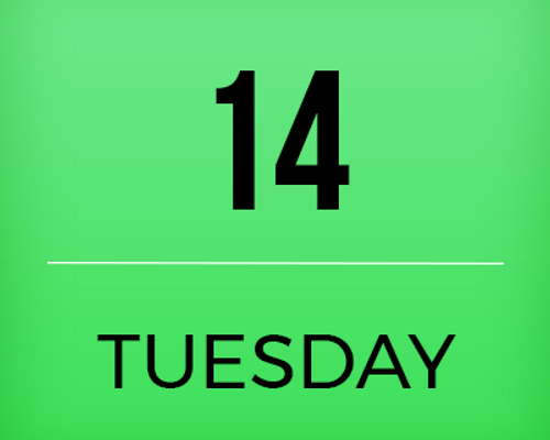 09/14/21 (10 a.m. to 1 p.m. PT / 1 p.m. to 4 p.m. ET) Necrotizing Periodontal Disease