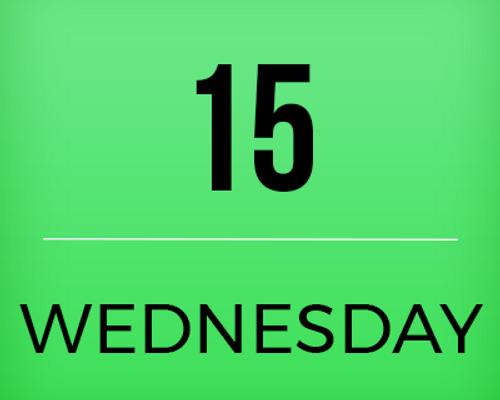 09/15/21 (5 p.m. to 8 p.m. PT / 8 p.m. to 11 p.m. ET) Oral Pathology Review