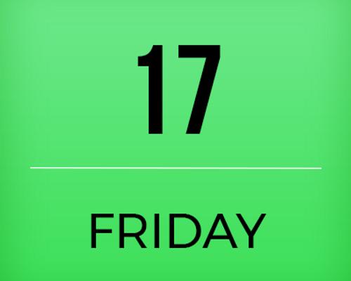 09/17/21 (10 a.m. to 1 p.m. PT / 1 p.m. to 4 p.m. ET) Obstructive Sleep Apnea