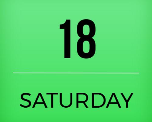 09/18/21 (10 a.m. to 1 p.m. PT / 1 p.m. to 4 p.m. ET) Dental Implants Made Easy