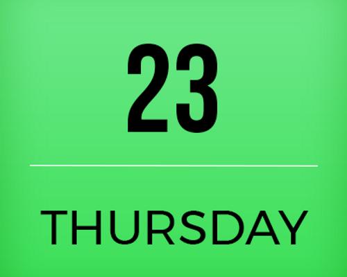 09/23/21 (5 p.m. to 8 p.m. PT / 8 p.m. to 11 p.m. ET) Dentistry and Marijuana