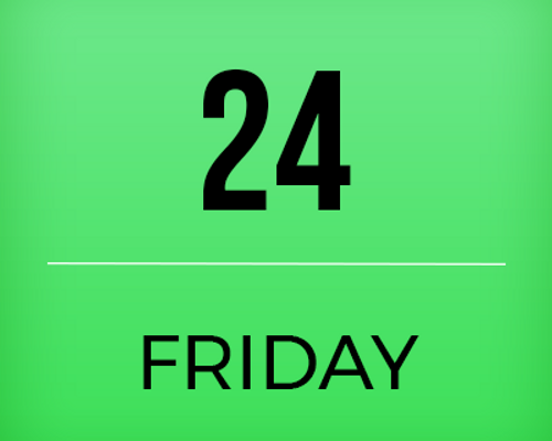 09/24/21 (10 a.m. to 1 p.m. PT/ 1 p.m. to 4 p.m. ET) Drug Addiction