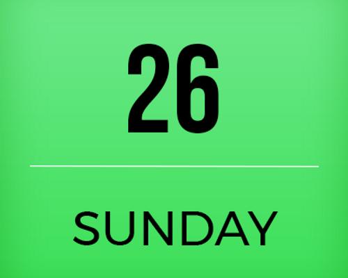 09/26/21 (10 a.m. to 1 p.m. PT/ 1 p.m. to 4 p.m. ET) Dental Emergencies