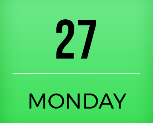 09/27/21 (5 p.m. to 8 p.m. PT / 8 p.m. to 11 p.m. ET) Infection Control for the Dental Office